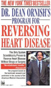 Dr. Ornish's Program for Reversing Heart Disease