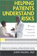 Helping Patients Understand Risks