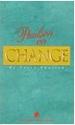Paulson on Change