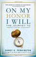 On My Honor, I Will: Leading With Integrity