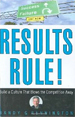 Results Rule!
