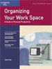 Organizing Your Work Space