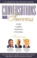 Conversations on Success II