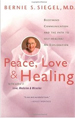 Peace, Love and Healing : Bodymind Communication