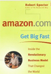 amazon.com - Get Big Fast