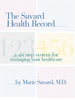 The Savard Health Record
