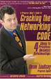 Cracking the Networking CODE