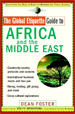 The Global Etiquette Guide to Africa