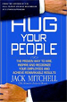 Hug Your People