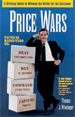 Price Wars: A Strategy Guide