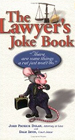 The Lawyer's Joke Book
