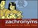Zachronyms