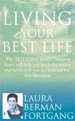 Living Your Best Life: Discover Your Life's Bluepr
