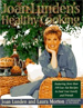 2. Joan Lunden's Healthy Cooking