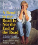 Joan Lunden's a Bend in the Road