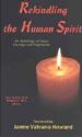 Rekindling the Human Spirit