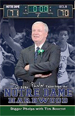 Digger Phelps's Tales from the Notre Dame Hardwood