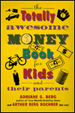 The Totally Awesome Money Book for Kids,