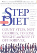 The Step Diet