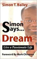 Simon Says Dream