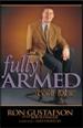 Fully Armed