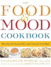 Food & Mood Cookbook