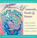 Diamonds, Pearls & Stones