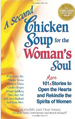 A Second Helping of Chicken Soup for Women's Soul