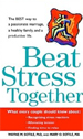 Beat Stress Together