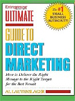 Ultimate Guide to Direct Marketing