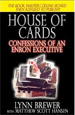 House of Cards: Confessions of an Enron Exec