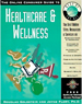 The Online Consumer Guide to Healthcare and Wellne