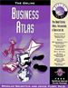The Online Business Atlas