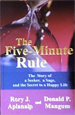 The Five-Minute Rule