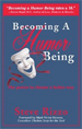 Becoming A Humor Being: