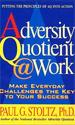 Adversity Quotient @ Work