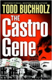 The Castro Gene