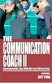 The Communication Coach