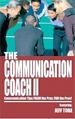 The Communication Coach