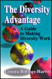 The Diversity Advantage
