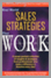 Real World Sales Strategies That Work
