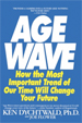 The Age Wave