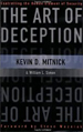 The Art of Deception: Controlling the Human Elemen
