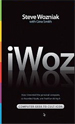 iWoz: From Computer Geek to Cult Icon
