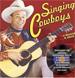 Singing Cowboys