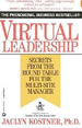 Virtual Leadership: Secrets From the Round Table