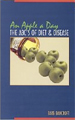 An Apple a Day: The ABC's of Diet & Disease