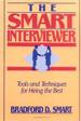 The Smart Interviewer