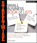 Streetwise Small Business Book of Hints