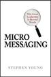 Micromessaging